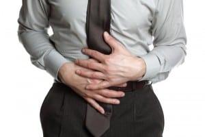 Avoiding Gastro-Intestinal Illness While Traveling