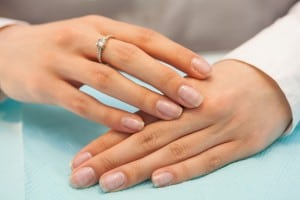 Don't Ignore Your Nails. The Cancer Scare.