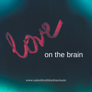 Got Love on the Brain?