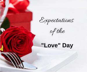 Valentine's Date or Vali-date?