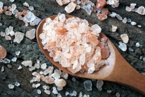 How To Use Himalayan Pink Salt